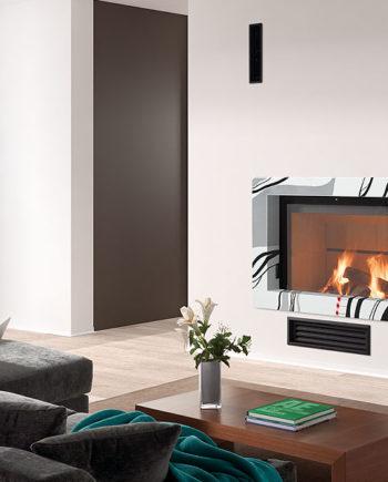 G300-350-400-Rocal-chimenea de leña
